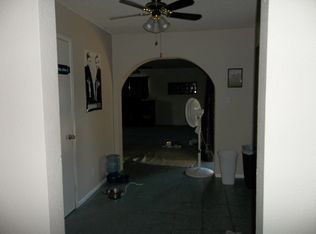 2193 E Calle Chapalla , Yuma AZ