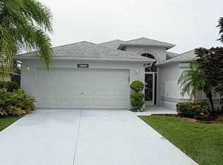 9715 Seguin Way , Fort Myers FL