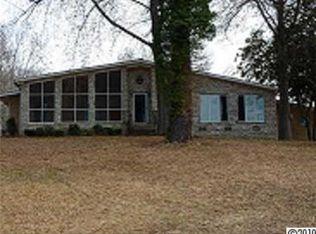 13751 Old Camden Rd , Midland NC
