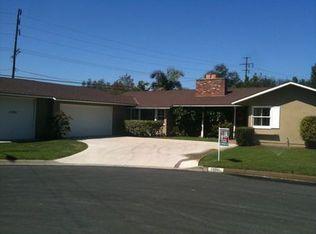 13981 Sandhurst Pl , Santa Ana CA