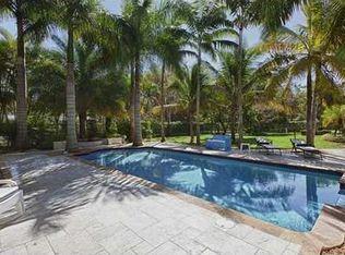 6301 SW 110th St , Miami FL