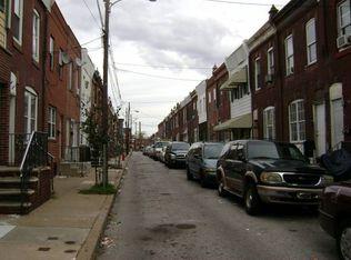 1932 Dudley St , Philadelphia PA