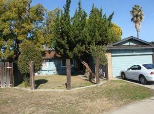 2340 Julie Ave , Turlock CA