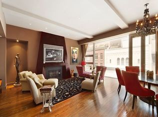 116 W 22nd St Apt 8, New York NY