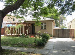 12100 Herbert St , Los Angeles CA