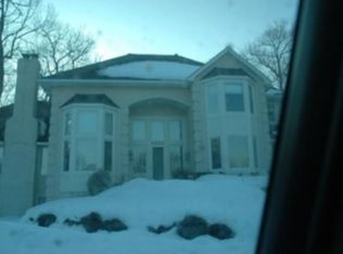 6236 Morningside Cir , Eden Prairie MN