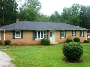 317 Tubbs Mountain Rd , Travelers Rest SC