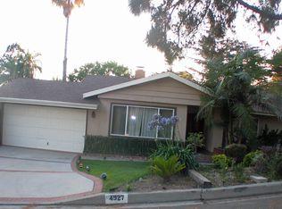4927 Glencove Ave , La Crescenta CA