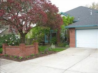 11109 NW 7th Ave , Vancouver WA