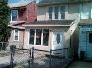 109 Bay 34th St , Brooklyn NY