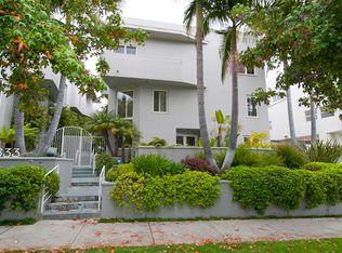 833 17th St Unit 4, Santa Monica CA