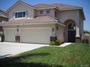 16279 Ivory Ct , Chino Hills CA