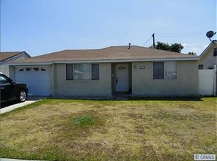 13808 Roseton Ave , Norwalk CA