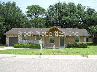 2379 Windstone Dr , Pensacola FL