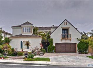 6466 Frampton Cir , Huntington Beach CA