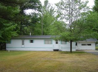 3030 32nd St S , Wisconsin Rapids WI
