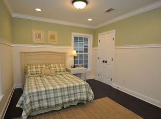 Designer Rooms Ayr