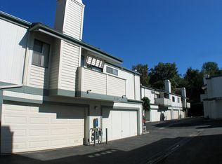 10512 Sunland Blvd Unit 6, Sunland CA