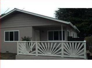 3445 N Main St , Soquel CA