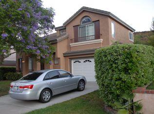 11883 Wilmington Rd , San Diego CA