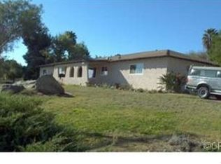 21461 Webster Ave , Perris CA