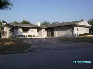 354 Blue Heron Dr , Winter Park FL