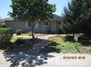 9936 Meteor Dr , Sacramento CA