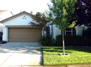 1830 Ivycrest Way , Sacramento CA