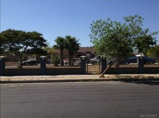 12821 Montague St , Pacoima CA