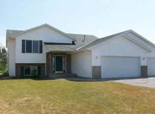 648 7th St S , Sartell MN
