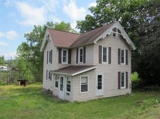 10177 STATE HIGHWAY 28 , MEREDITH NY