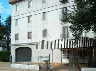 1441 Jackson Ave Apt 2C, New Orleans LA