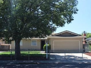 328 Berrendo Ln , Stockton CA