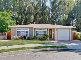 4442 Gem Ave , Castro Valley CA
