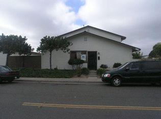 4361 Bel Estos Way , Union City CA