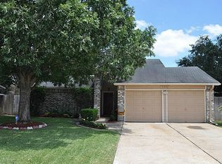 7715 Candela Ct , Houston TX