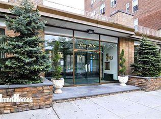 3901 Nostrand Ave Apt 3B, Brooklyn NY