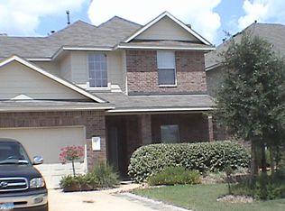 31727 Forest Oak Park Ct , Conroe TX