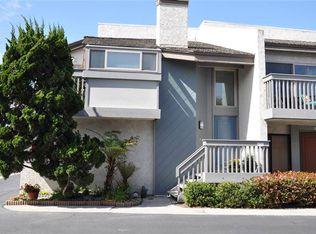 4558 La Brea St , Oxnard CA