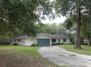 16347 SE 117th Ave , Weirsdale FL