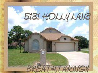 5131 Holly Ln , Bay City TX