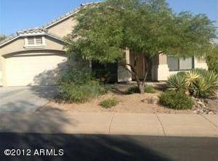 9869 E Mirasol Cir , Scottsdale AZ