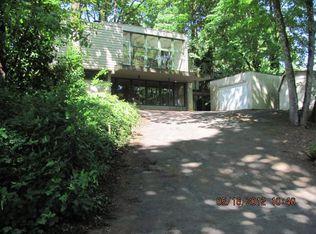 635 Cascade Dr NW , Salem OR