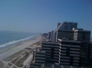 2715 Boardwalk Apt 1616, Atlantic City NJ
