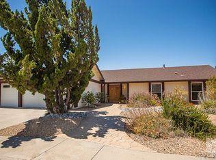 3271 Rosehill Cir , Thousand Oaks CA