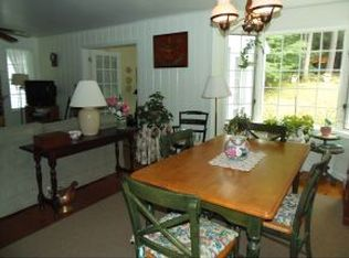 154 Partridgeberry Ln , Swanzey NH
