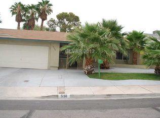 5130 Placentia Pkwy , Las Vegas NV