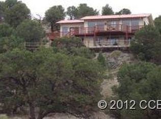 6700 Apache Ln , Salida CO