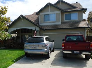 560 Brookwood Ct , Brentwood CA