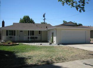 2671 Leigh Ave , San Jose CA